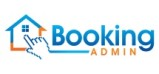 Booking Admin